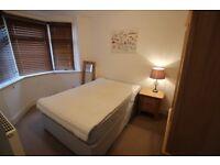 1 bedroom in St. John's Road - Room 1, Reading, RG4