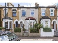 Gorgeous home, Friendly Double Room 650PM