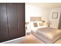 Luxury 3 bedroom flat in finchley n3