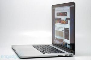 "Macbook Pro Unibody 13"" Core i5 2012 799$ LapPro"