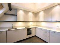 1 bedroom flat in All Souls Church, Loudoun Road, NW8