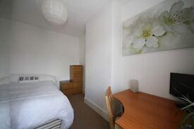 1 bedroom in North Street , Room 3, Reading, RG4