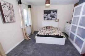 LARGE DOUBLE ROOM IN MODERN TOWNHOUSE - LS12 Kirkstall/Bramley near Kirkstall retail park.