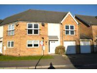 3 bedroom house in Elder Road, Grimsby