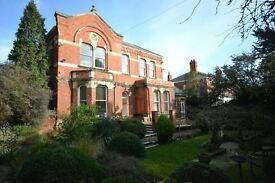 1 bedroom flat in Pelham Road, GRIMSBY