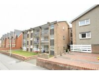 1 bedroom flat in Napier Court 2 Outram Road, Croydon, CR0