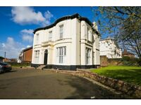 1 bedroom flat in Flat 2 Sandown Road, Wavertree, Liverpool, L15