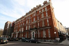 GREAT LOCATION 2 BEDROOM**MARBLE ARCH**ZONE 1**GREAT PRICE FOR THE AREA***CALL NOW