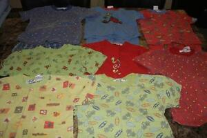 boys clothes size 3 London Ontario image 1