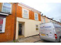 1 bedroom flat in 69 Edith Street, Northampton, NN1