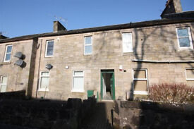 1 Bed Flat To Rent in Strathaven