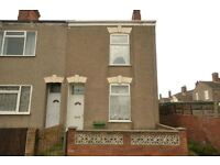 3 bedroom house in Grafton Street, Grimsby