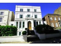 3 bedroom flat in 99 Hamilton Terrace Hamilton Terrace, St Johns Wood, NW8