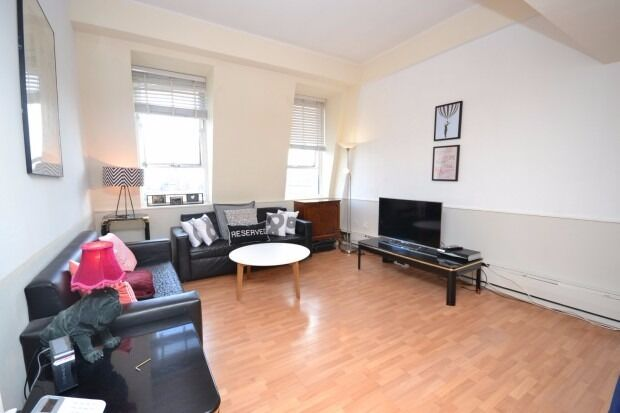 **EXCELLENT 2 BEDROOM**1 MINUTE AWAY FROM BAKER STREET STATION**