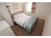 1 bedroom in Wantage Road - Room 2, Reading, RG30