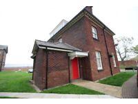 1 bedroom flat in Oakhouse Park Oakhouse Park, Walton, Liverpool, L9