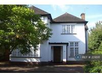 4 bedroom house in Manor Way, Beckenham , BR3 (4 bed)