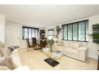 Immaculate two double bedroomed high spec private gated apartment in Islington N7! Do not miss out
