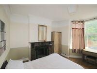 1 bedroom in Althorp Road, Northampton, NN5