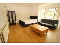 1 bedroom house in Bayes Street, Kettering, NN16