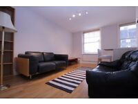 1 bedroom flat in Barnsbury Road, London, N1