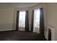 2 bedroom flat in Sheet House The Sheet, Ludlow, SY8