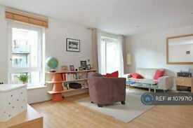 1 bedroom flat in Hereford Road, Bow, London, E3 (1 bed) (#1079710)