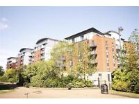 Fantastic 2 DOUBLE bedroom property with private TERRACE - STUNNING VIEWS