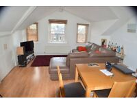 1 bedroom flat in Swiss Cottage