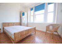 Studio flat in Peckham Rye, Peckham, SE15