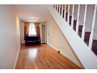 1 bedroom studio zone2(all included)8mins walking to station