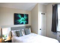 1 bedroom in Lorne Street - Room 3, Reading, RG1