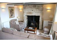 2 bedroom house in Chy An Mor, Chy An Gweal, St Ives, Cornwall, TR26