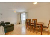 AMAZING one bedroom ground floor flat allocated parkingwithin the popular Stubbs Drive development.