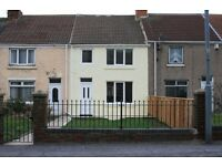 2 bedroom house in Milbank Terrace, Station Town, Wingate, TS28