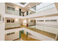 1 bedroom flat in Spectrum Building 74 Duke Street, Liverpool, L1