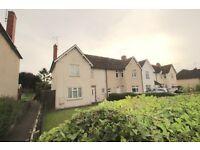 3 bedroom house in Wellingborough Road, Broughton, Broughton, NN14