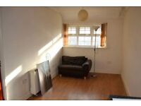 1 bedroom house in Avenue Road, Southampton, SO14