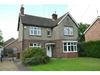 3 bedroom house in Coronation Road, ULCEBY