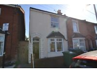 5 bedroom house in Radcliffe Road Southampton , Southampton, SO14