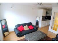 2 bedroom house in Greenland Mews, Trundleys Road, Surrey Quays, SE8