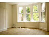 2 bedroom flat in Avondale Road, South Croydon, CR2