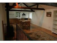 2 bedroom house in Red House Cottage, The Green, Northampton, Northamptonshire, NN6