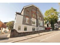 Bright & Well Presented One Bedroom Period Conversion in N4