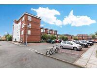 2 bedroom flat in Gilmartin Grove, Liverpool, L6