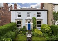 4 bedroom house in Victoria Road, Leeds, LS6