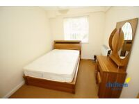 1 bedroom house in Flat 18, Gloucester House Manor Road, Town, LU1