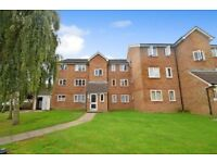 !!! COSY STUDIO FLAT IN QUIET RESIDENTIAL AREA NEAR TO SHOPPING FACILITIES TO GREAT PRICE !!!