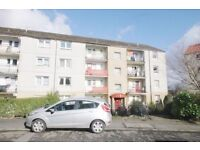 Unfurnished 2 Bed Flat to Let - 10 Prospecthill Place , Toryglen