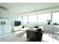 BEAUTIFUL2B WITH FANTASTIC VIEWS OF RIVER AVAILABLE IN Aragon Tower,George Beard Road,London 1801ara